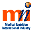 Medical Nutrition International Industry